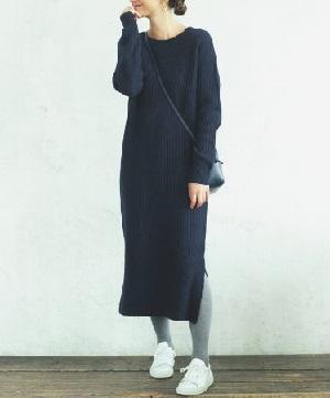 f:id:miyamarin:20181204151124j:plain
