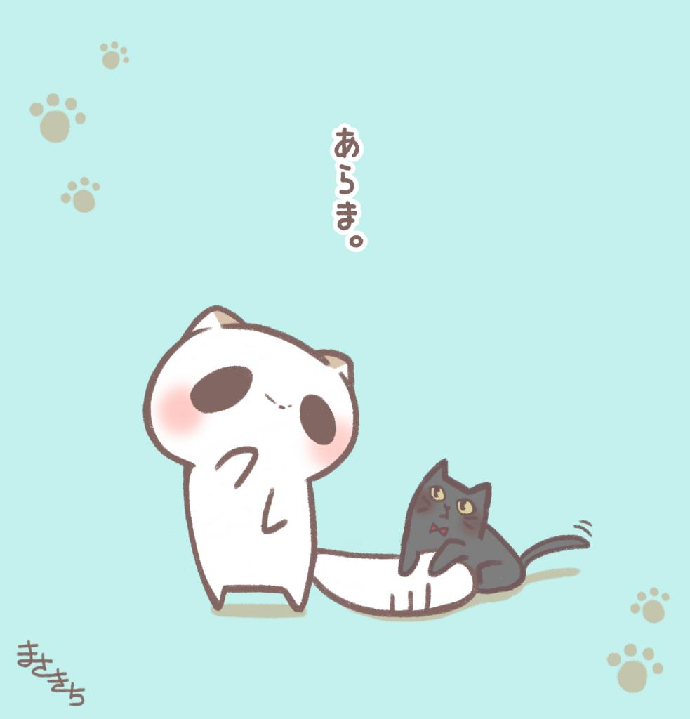 f:id:miyamasaki:20170503225052j:plain
