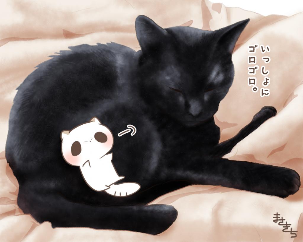 f:id:miyamasaki:20170509010809j:plain