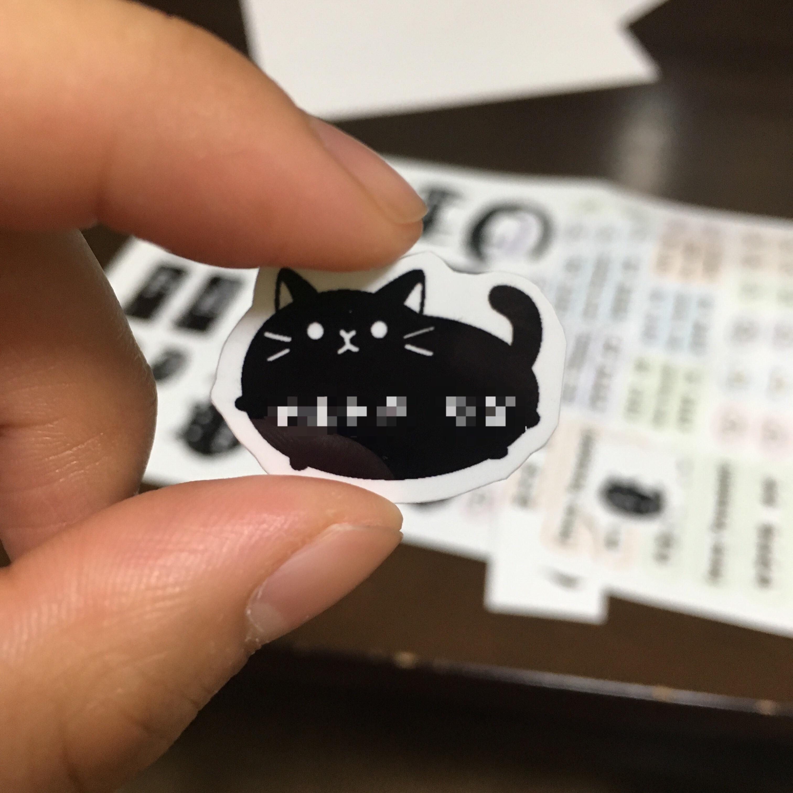f:id:miyamasaki:20170512022934j:image