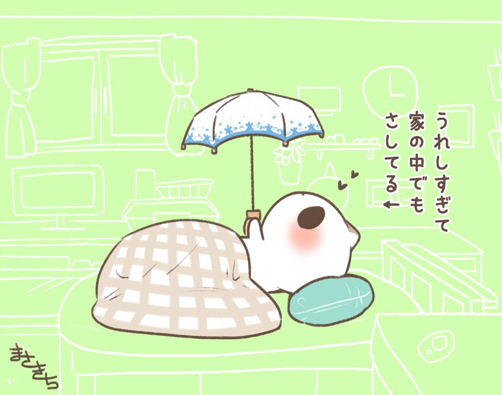 f:id:miyamasaki:20170524031303j:plain