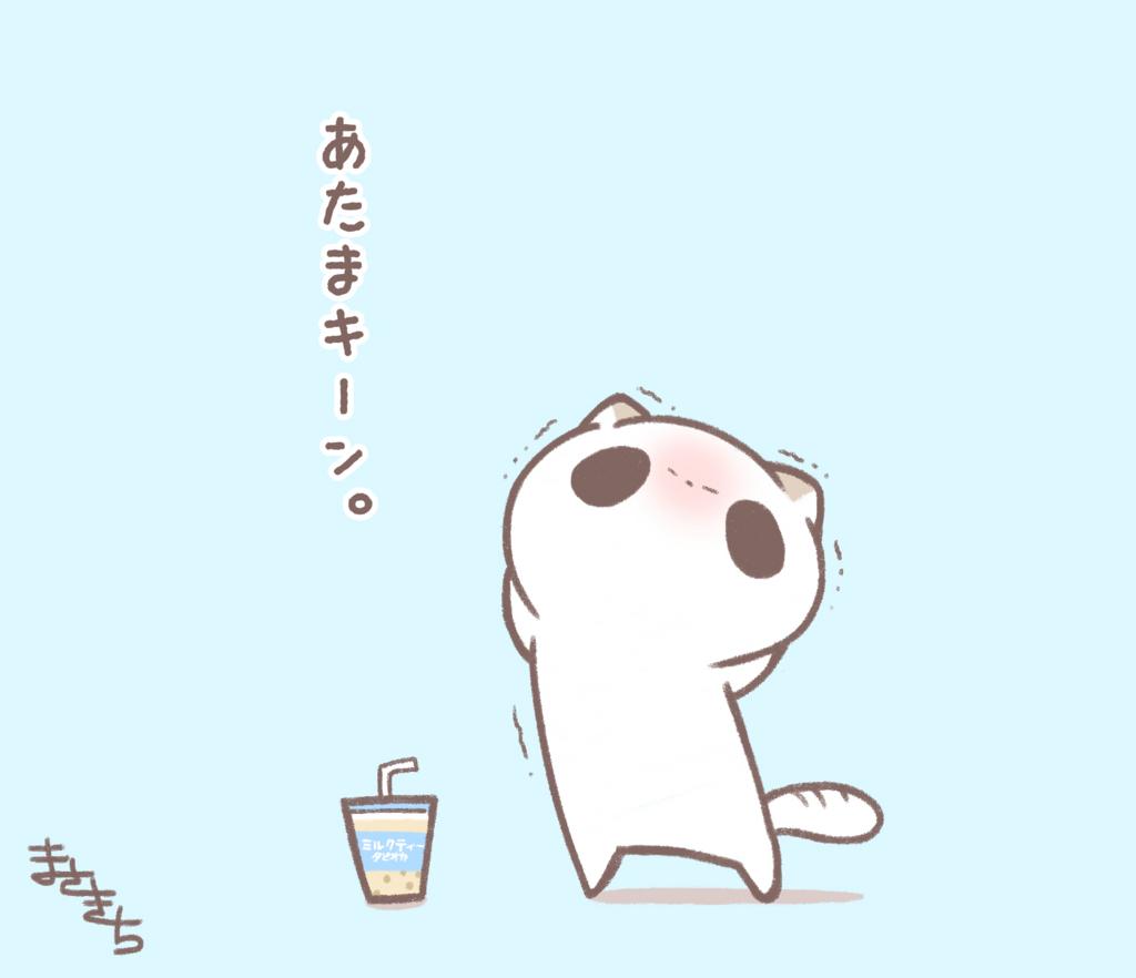 f:id:miyamasaki:20170613022914j:plain