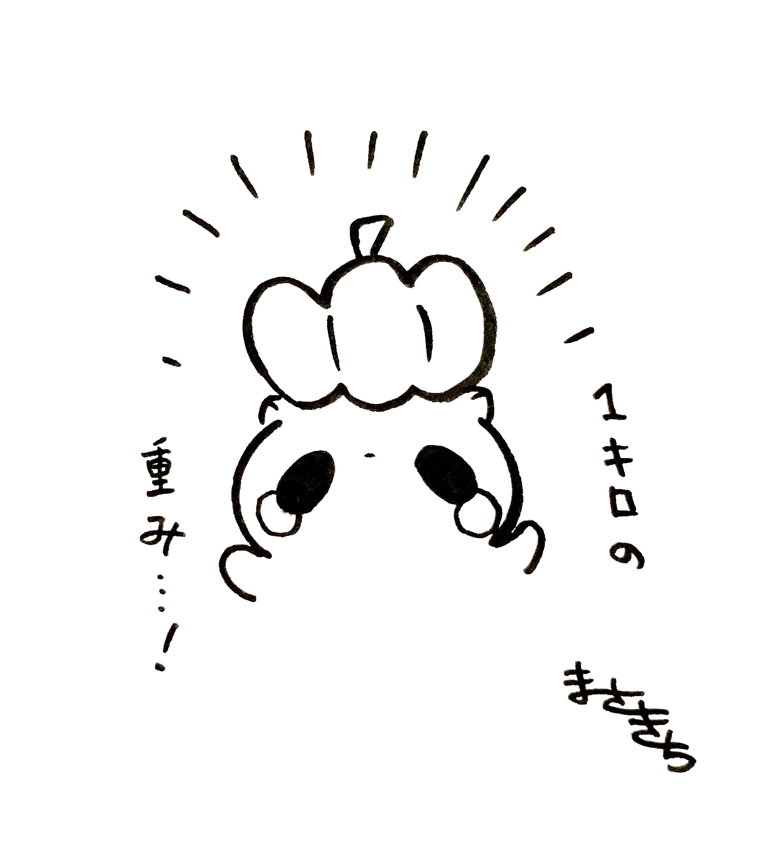 f:id:miyamasaki:20170713022114j:image