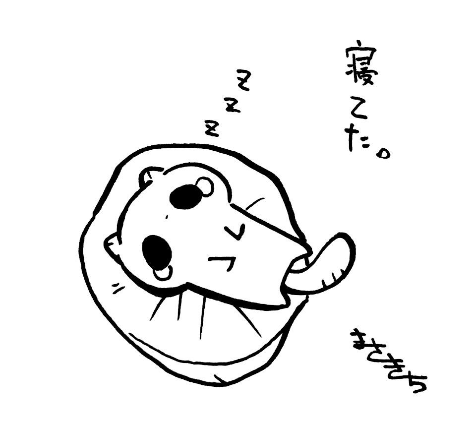 f:id:miyamasaki:20170714023857j:image