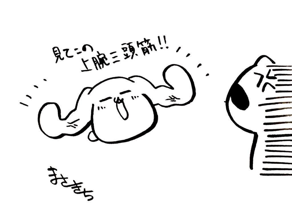 f:id:miyamasaki:20170812025954j:image