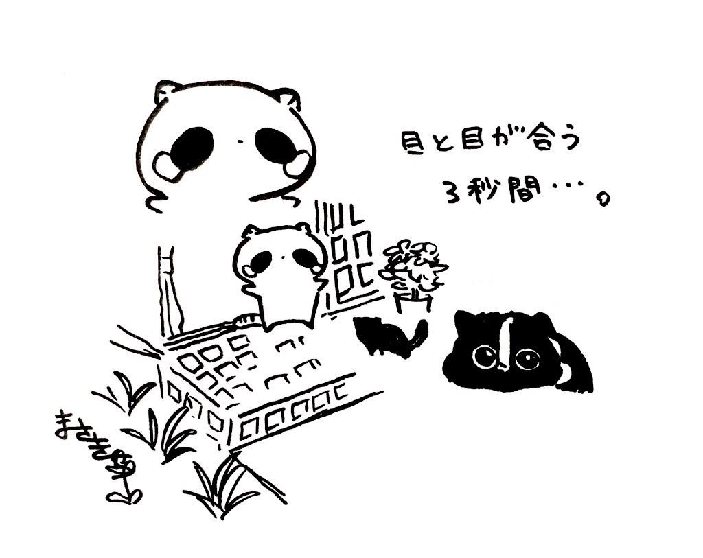 f:id:miyamasaki:20170816024915j:image