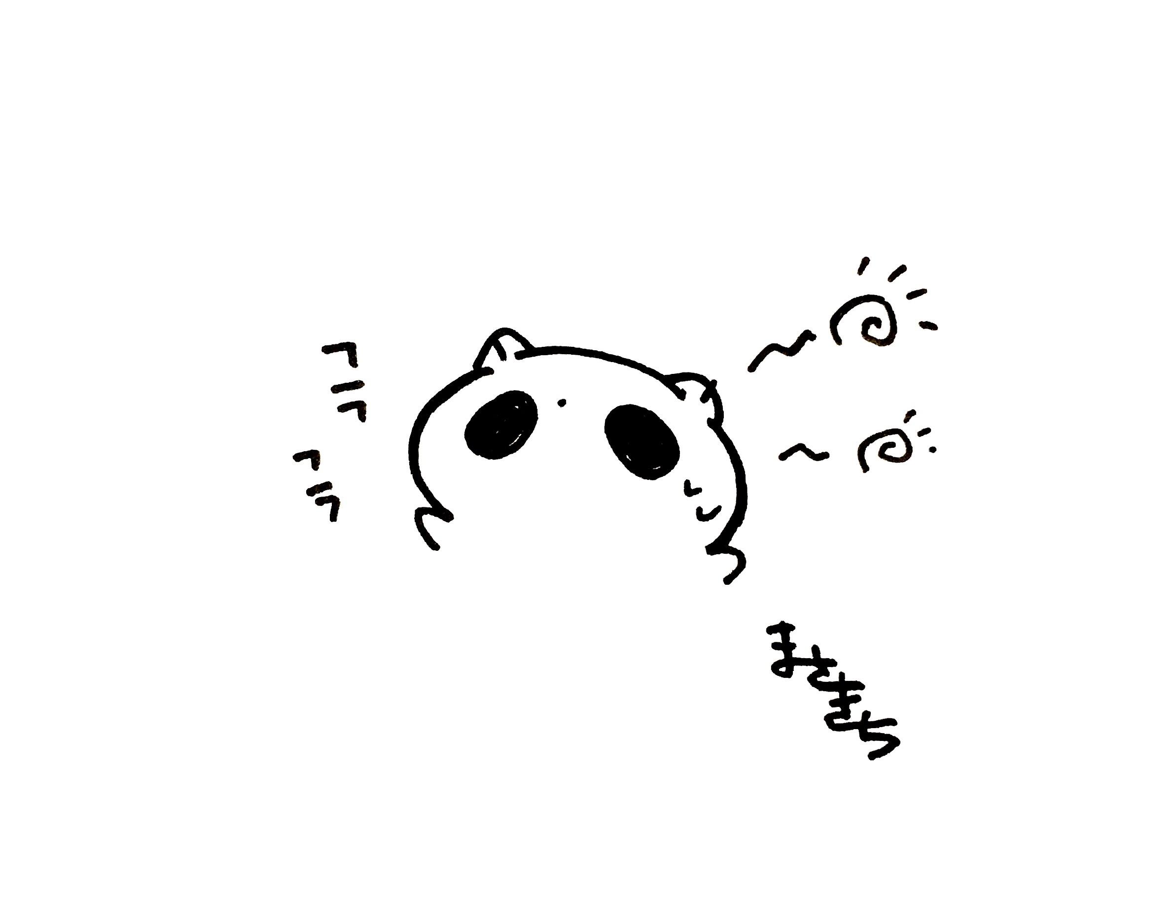 f:id:miyamasaki:20170828043110j:image