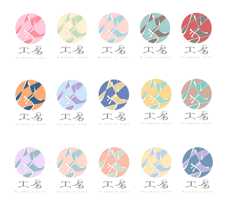 f:id:miyamasaki:20170911044256j:image