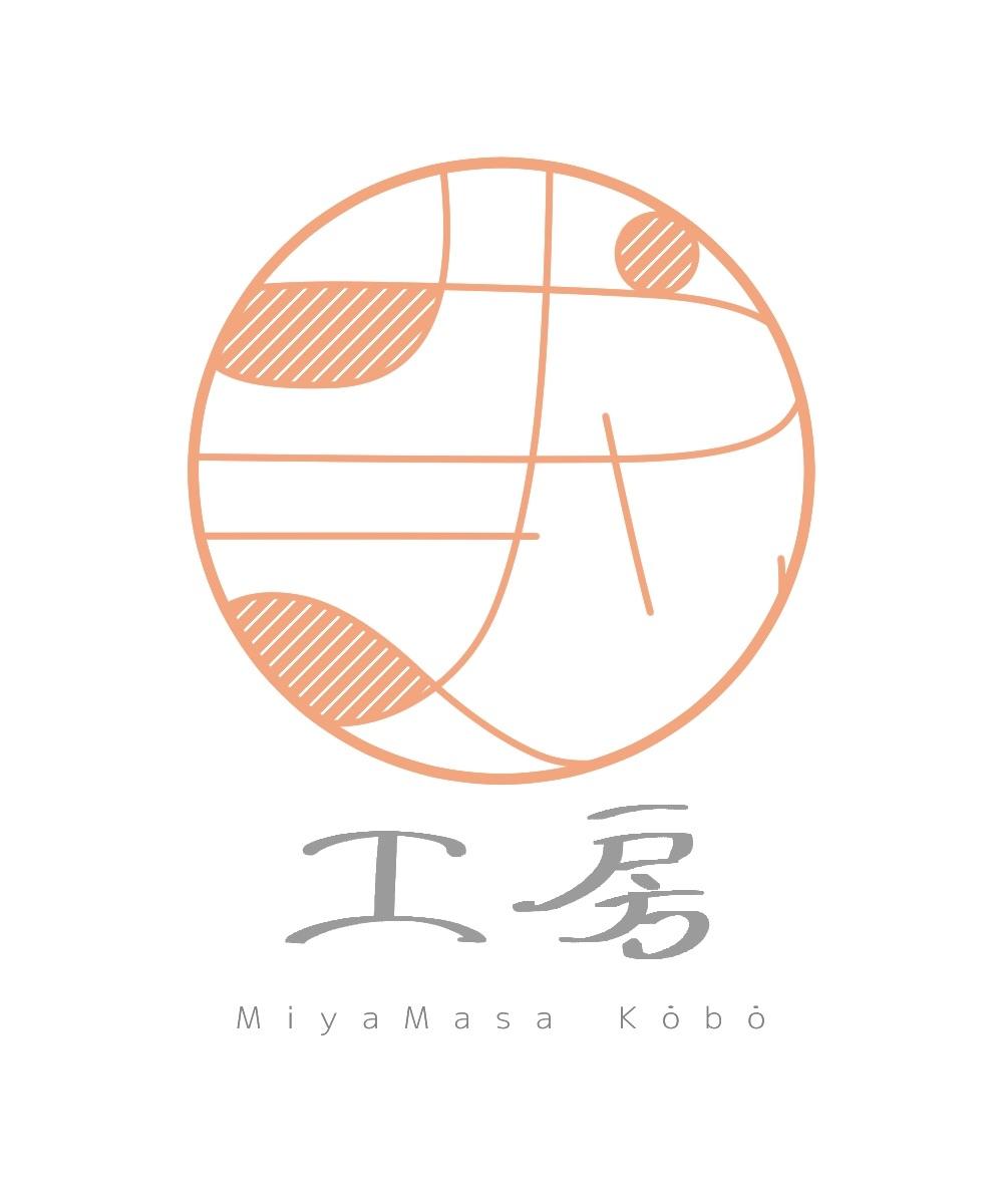 f:id:miyamasaki:20170912020415j:image