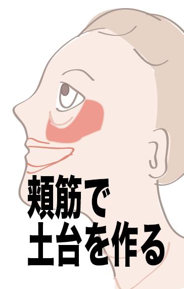 f:id:miyamezoto:20170507002752p:plain