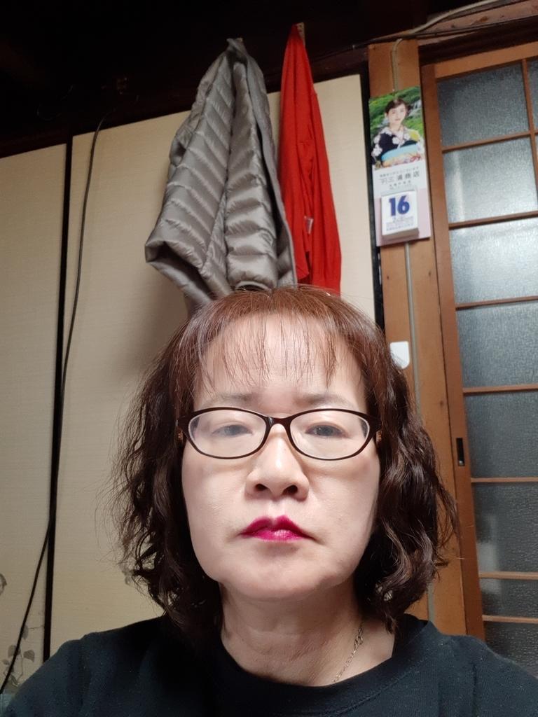 f:id:miyamiya19643838:20190216142501j:plain