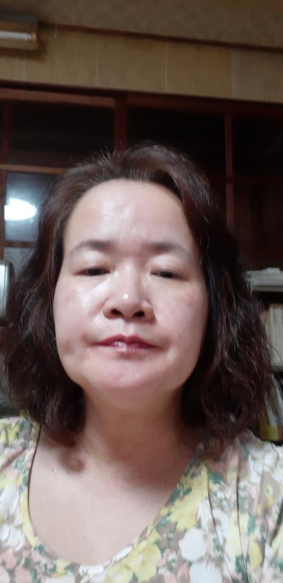 f:id:miyamiya19643838:20190722134146j:plain