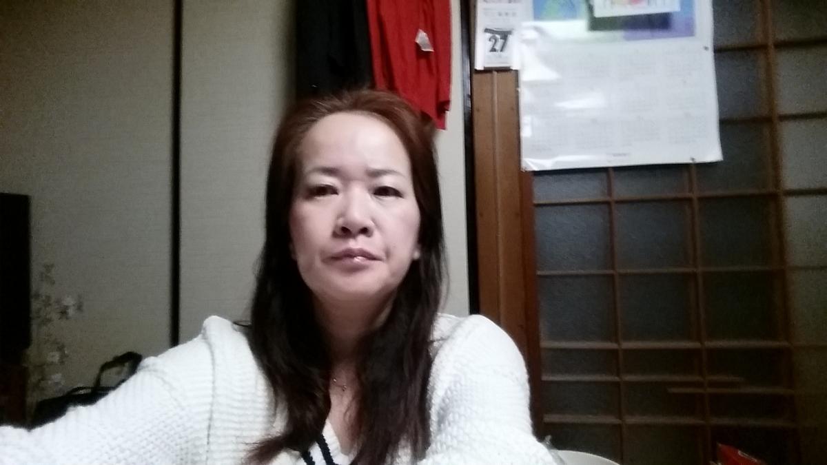 f:id:miyamiya19643838:20201010220604j:plain