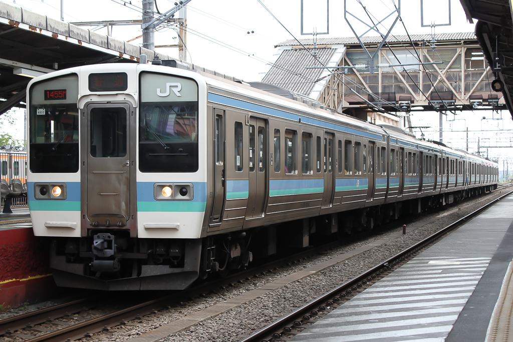 221-nagano-color