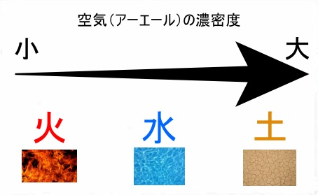 f:id:miyamot:20210116175409j:plain