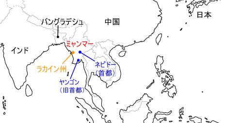f:id:miyamot:20210207214316p:plain