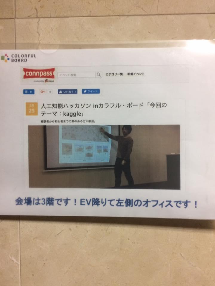 f:id:miyamotok0105:20170225191912j:plain