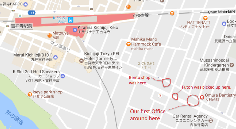 f:id:miyamotokazuaki:20161219093235p:plain