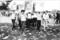 1970年6月 代々木公園