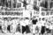 1970年7月 熊本市