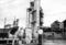 1970年7月 水俣 チッソ工場