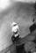 1970年7月 水俣 百間 チッソ水門