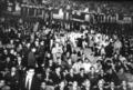 1970年11月 大阪 株主総会