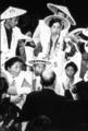 1970年11月 株主総会