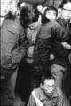 1971年12月 佐藤武春