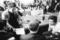 1973年3月 東京交渉