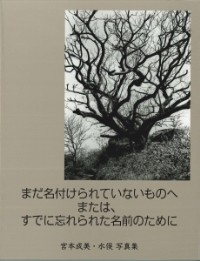 f:id:miyamotoshigemi:20100511110051j:image