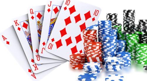 Perkembangan Backlink Poker Secara Teratur