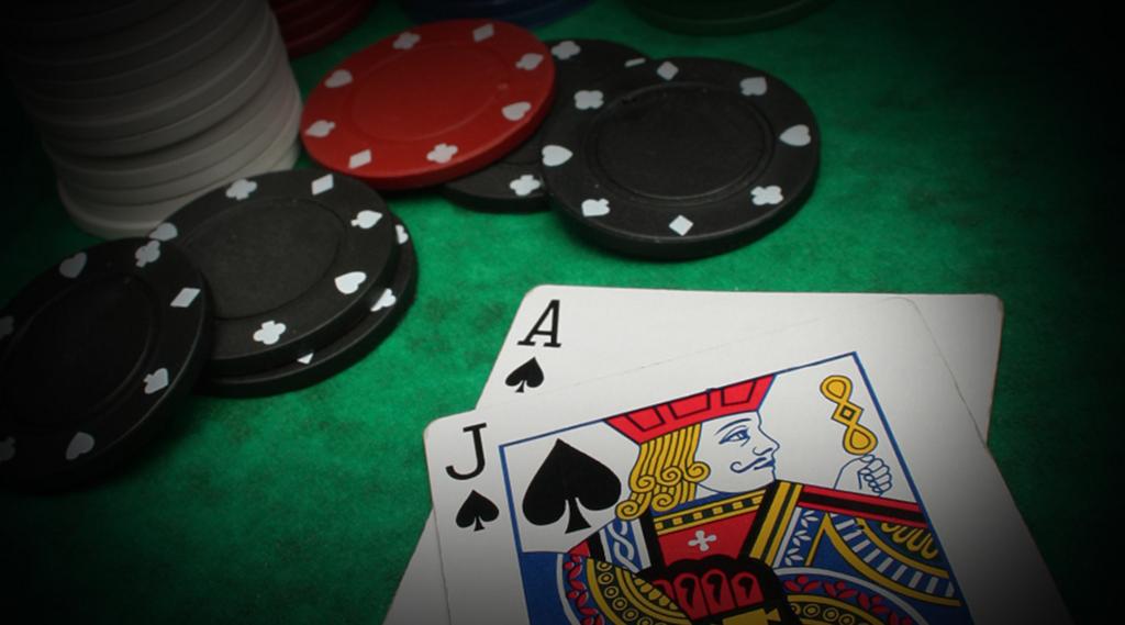 Sejarah Bisnis Poker Mulai Melonjak