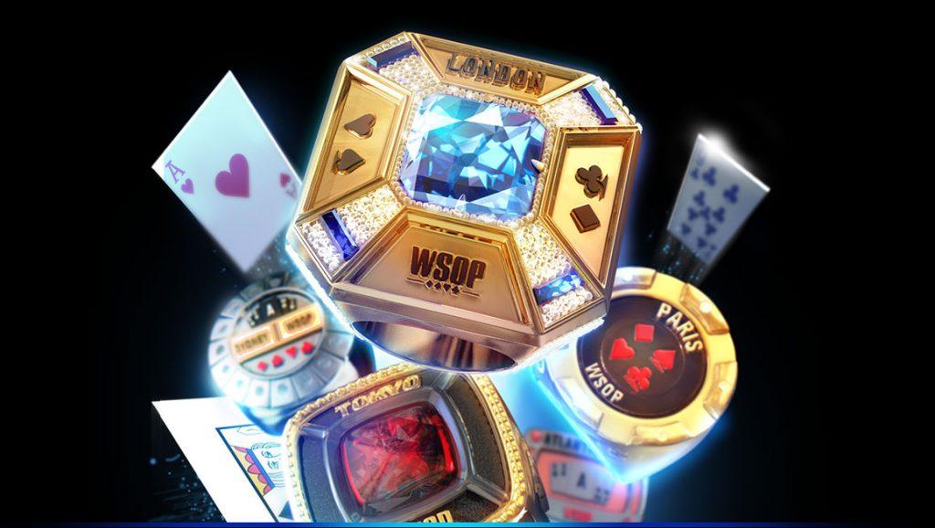 Tantangan Menyelesaikan Game Poker