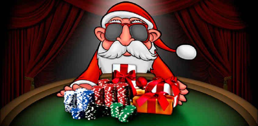Menghindari Kesalahan Poker Kembali Dilakukan