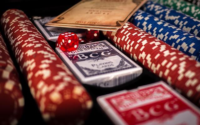 Konsumen Merasa Poker Mengurangi Hadiah