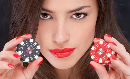 Percobaan Optimasi Poker Dengan Benar