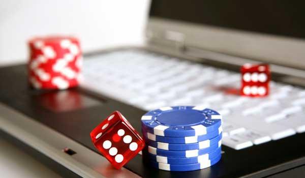 Penghubung Internet Poker Secara Sistematik