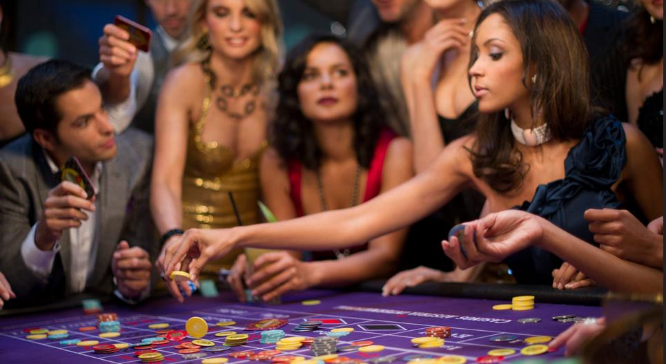 Kegagalan Estimasi Poker Mendapat Teguran