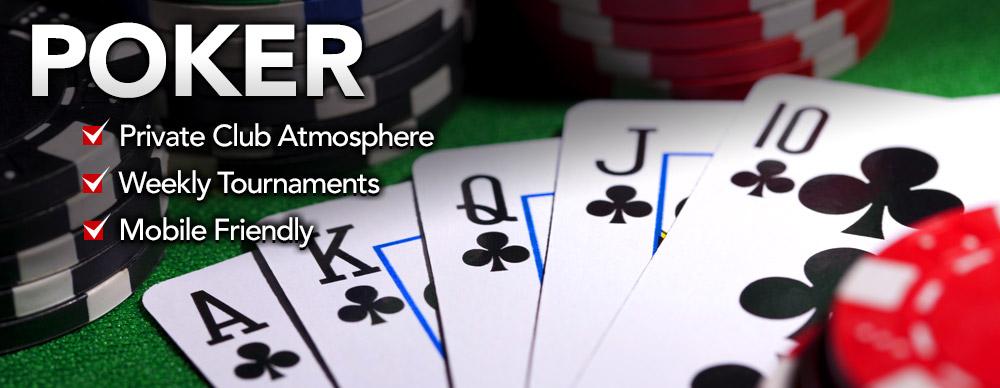 Kesalahan Poker Memberi Dampak Besar