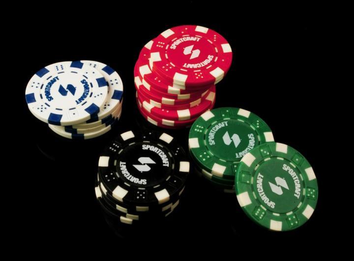 Hubungan Kerjasama Poker Dalam Perusahaan