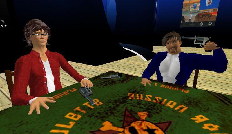 Member Terbaik Poker Banyak Keluar