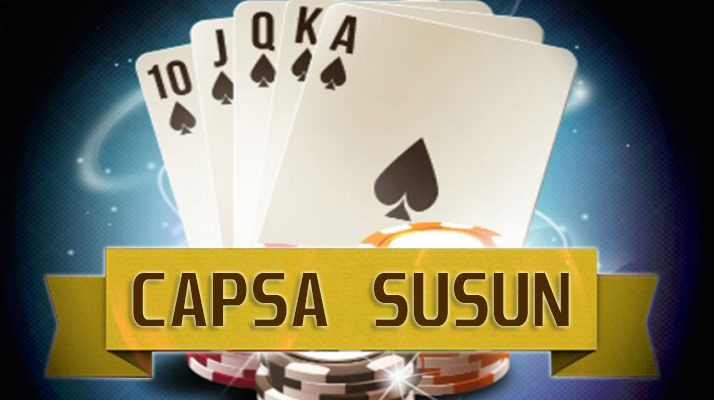 Lokasi Peningkatan Batasan Poker Terbaru