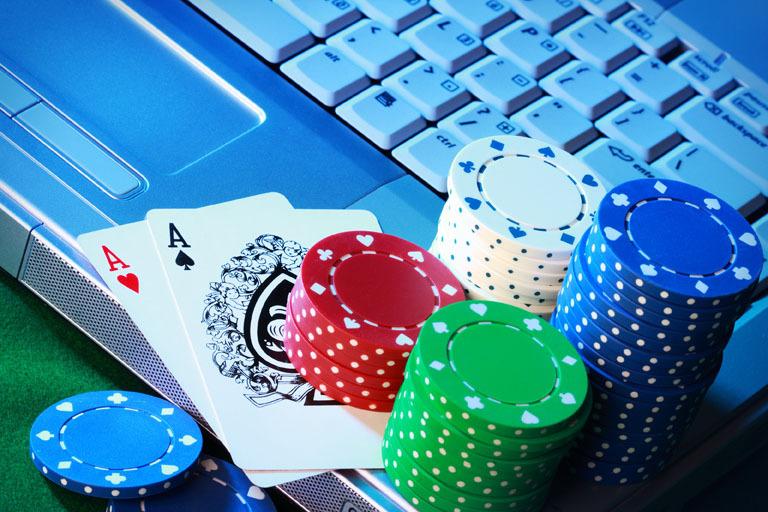 Peraturan Bisnis Poker Banyak Perbincangan