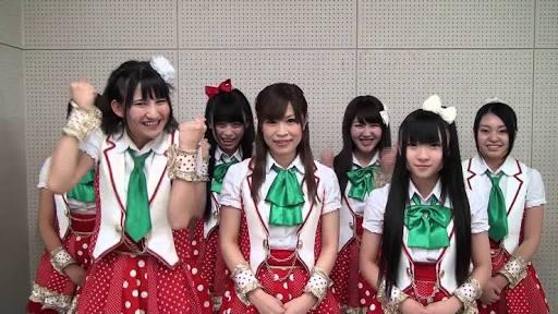 f:id:miyanagirina:20161202233107j:plain