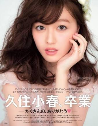 f:id:miyanagirina:20161203044122j:plain