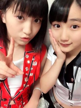 f:id:miyanagirina:20161204170155j:plain