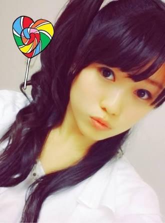 f:id:miyanagirina:20161207053917j:plain