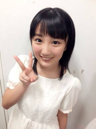f:id:miyanagirina:20161209232826j:plain