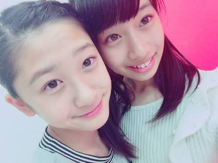 f:id:miyanagirina:20161209233043j:plain